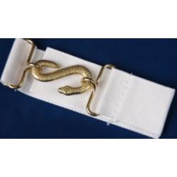 Companion Extension Belt