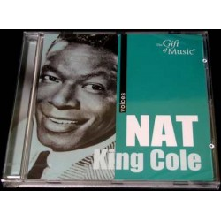 Nat King Cole C.D