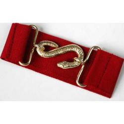 Principal Extension Belt-