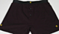 Masonic Boxer Shorts