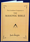 The Candidates Comp to The Masonic Bible