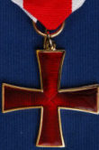 K.T.Knights Cross