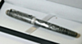 Master Mason Ball point pen