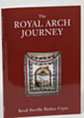 The Royal Arch Journey