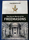 The Secret World of the Freemasons