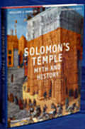 Solomon's Temple Myth and History