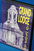 Grand Lodge Tour DVD