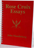 Rose Coix Essays