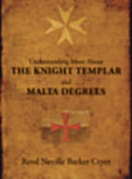 Knights Templar and Malta Degrees