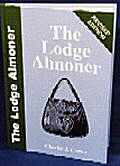 The Lodge Almoner (revised edition)