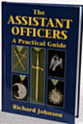 The Assistant Officers